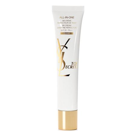 Yves Saint Laurent All-In-One BB Creme SPF 25