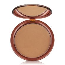 Bronze Goddess Powder Bronzer