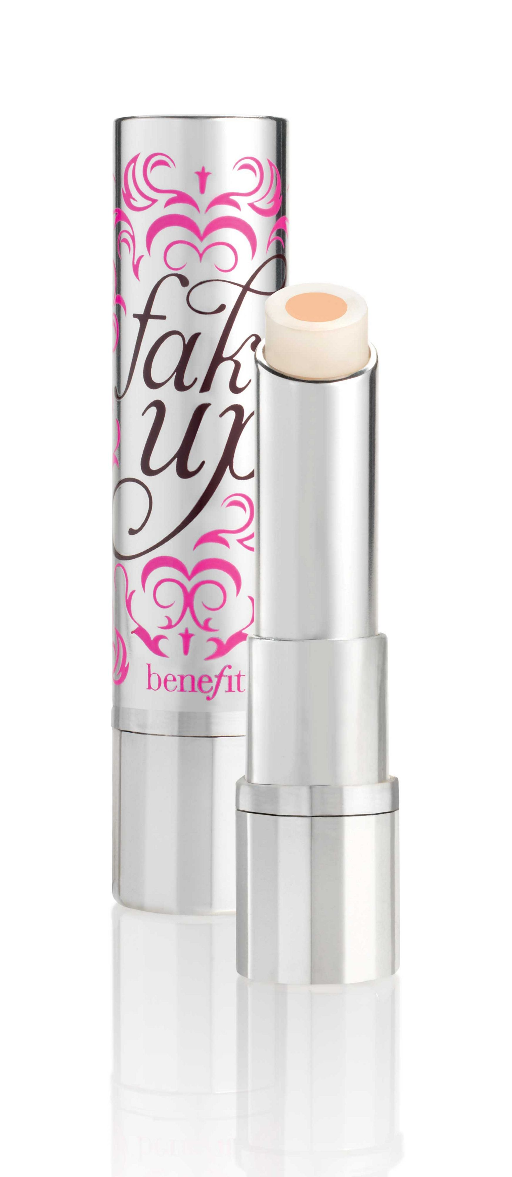 Fake Up Crease-Control Hydrating Concealer