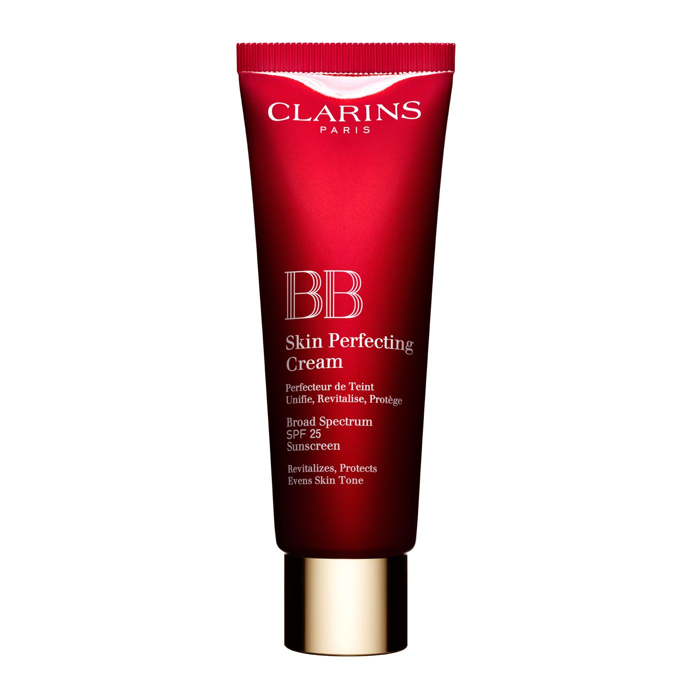 BB Skin Perfecting Cream SPF25