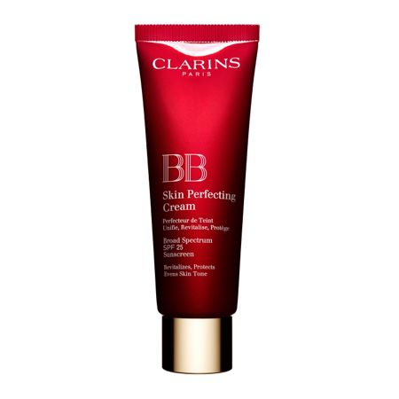 Clarins BB Skin Perfecting Cream SPF25