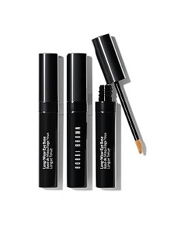 Bobbi Brown Long-Wear Eye Base