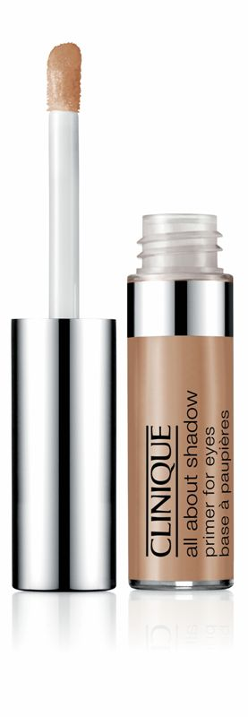 All About Shadows Primer For Eyes