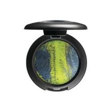 M·A·C Mineralize Eye Shadow
