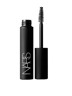 Nars Cosmetics Brow Gel