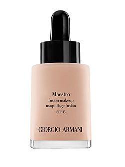 Maestro Fusion Foundation