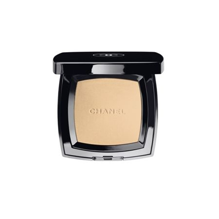 CHANEL POUDRE UNIVERSELLE COMPACTE Pressed Powder