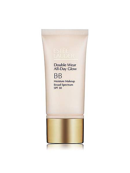 Double Wear All Day Glow BB Moisture Makeup SPF30
