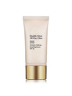 Estée Lauder Double Wear All Day Glow BB