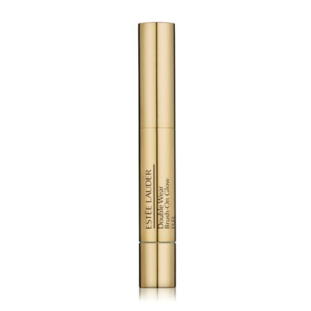 Estée Lauder Double Wear Brush-On Glow BB Highlighter