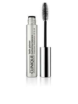 Lash Power Full Flutter Mascara