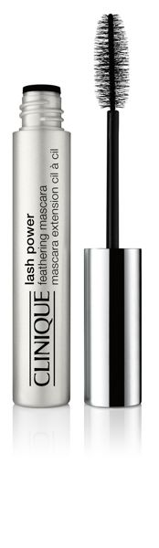 Clinique Lash Power Full Flutter Mascara