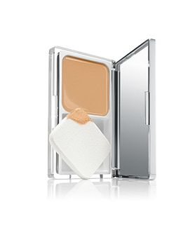 Clinique Moisture Surge CC Cream Compact SPF 20