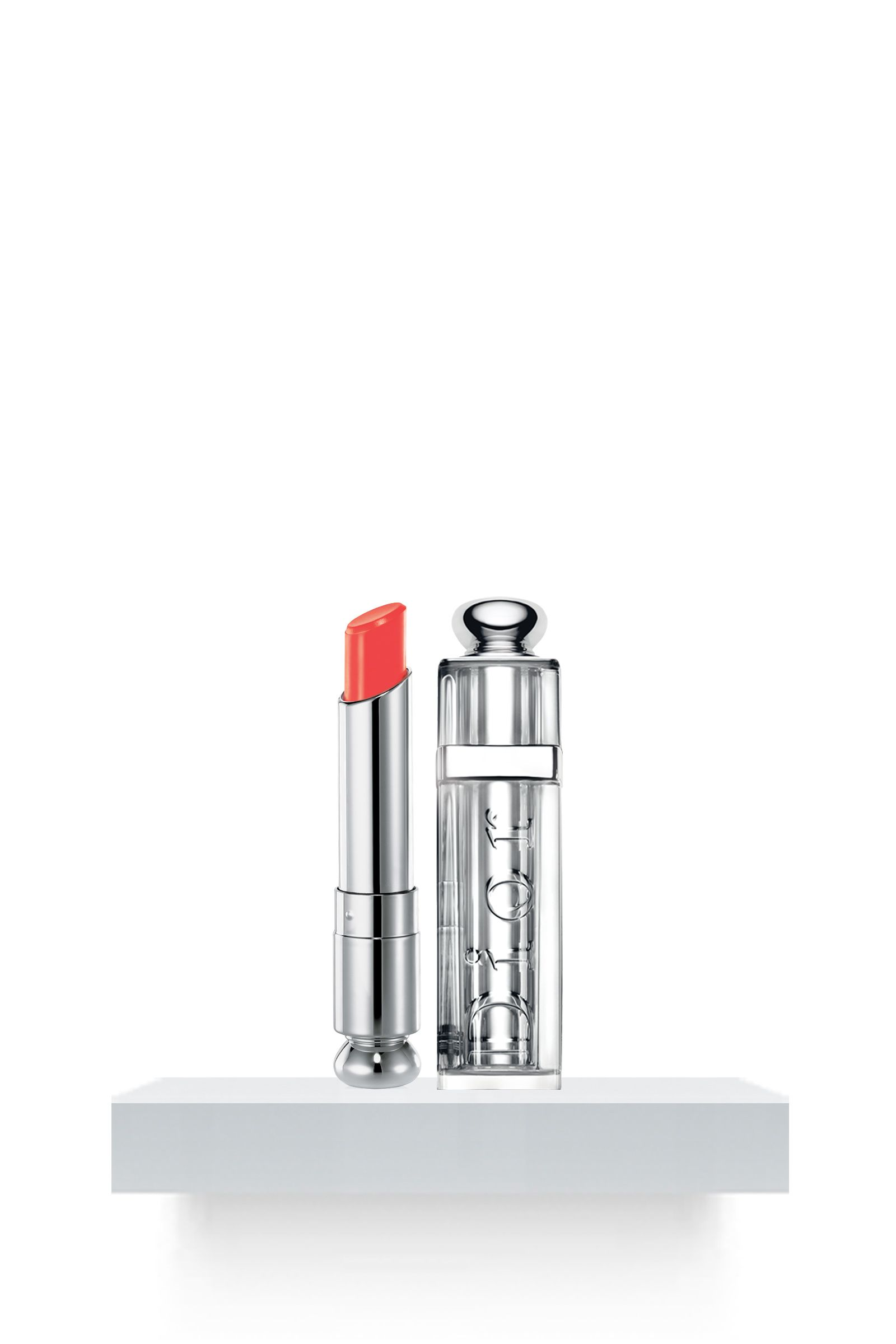 Addict Lipstick - Summer 2014 Limited Edition