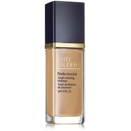 Estée Lauder Perfectionist Youth-Infusing Foundation SPF 25
