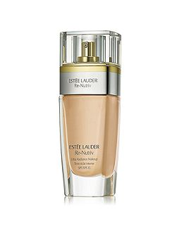 Estée Lauder Re-Nutriv Ultra Radiance Foundation SPF 15