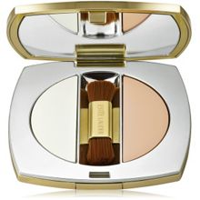 Re-Nutriv Ultra Radiance Concealer/Smoothing Base