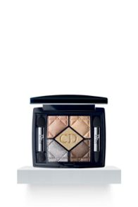 Dior 5 Couleurs Designer All-in-one artistry Palette