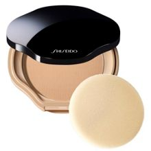 Shiseido Sheer & Perfect Compact Foundation