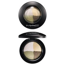 M·A·C Mineralize Eye Shadow (Quad)