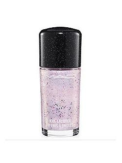 Heirloom Mix Studio Nail Lacquer