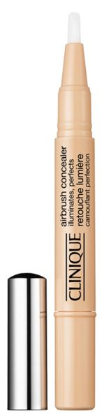 Clinique Airbrush Concealer All Skin Types