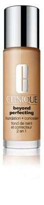 Picture of Beyond Perfecting 2-in-1 Foundation and Concealer