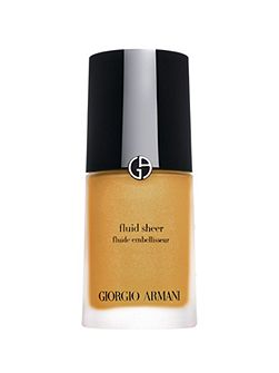 Fluid Sheer Skin Illuminator