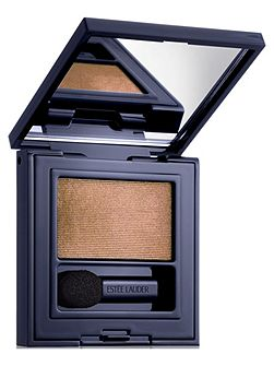 Pure Colour Envy Defining EyeShadow