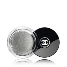 ILLUSION D`OMBRE Long Wear Luminous Eyeshadow