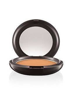 M·A·C Pro Longwear Powder/Pressed
