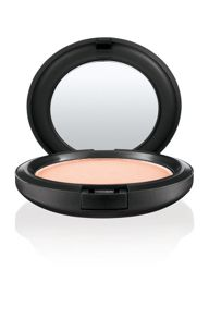 Beauty Powder