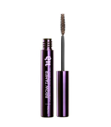 Urban Decay Brow Tamer Gel