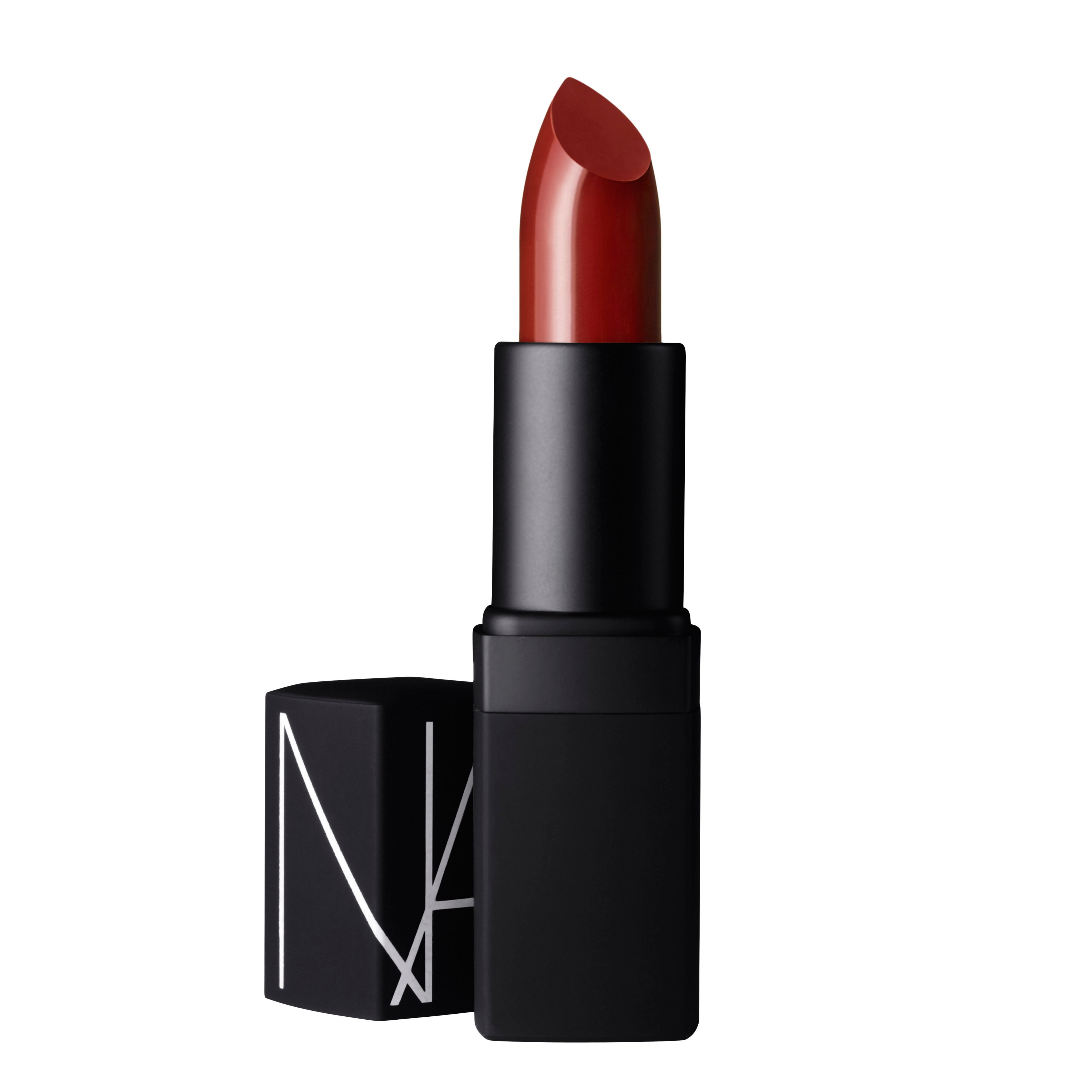Nars Cosmetics Lipstick Rouge A Levres, Roman Holiday