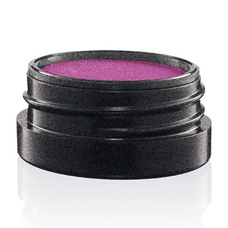 M·A·C Electric Cool Eye Shadow