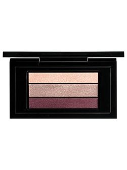 Veluxe Pearlfusion Shadow Trio