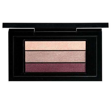 M·A·C Veluxe Pearlfusion Shadow Trio