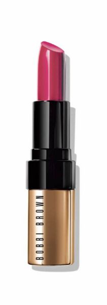 Bobbi Brown Luxe Lip Colour
