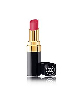 ROUGE COCO SHINE Hydrating Colour Lip Shine
