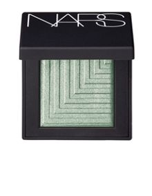 Nars Cosmetics Dual-Intensity Eyeshadow