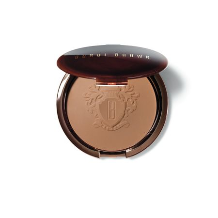 Bobbi Brown Face and Body Bronzing Powder