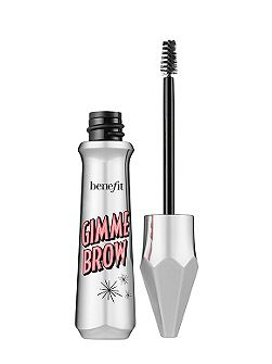 Gimme Brow Volumising Fibre Gel
