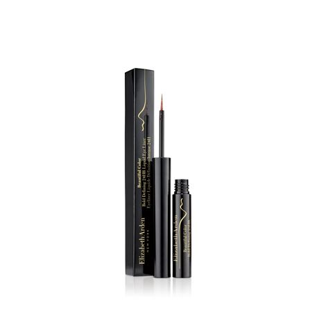 Elizabeth Arden Beautiful Bold Defining 24HR Liquid Eye Liner