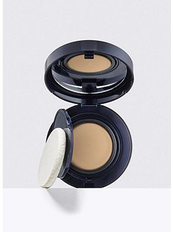 Perfectionist Serum Compact Makeup SPF15