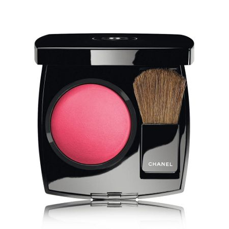 CHANEL LE BLUSH CRÈME DE CHANEL Cream Blush