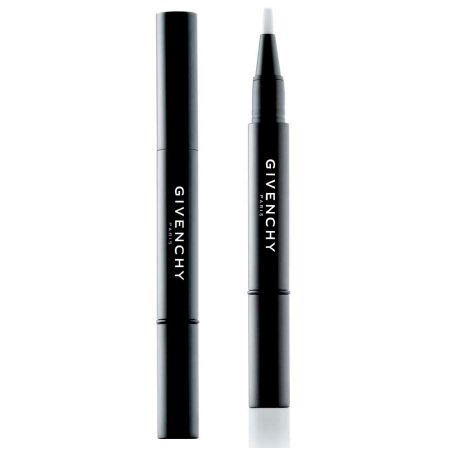 Givenchy Mister Light Corrective Pen