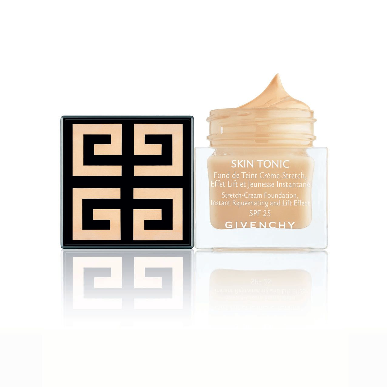 Givenchy Health And Beauty Reviews
