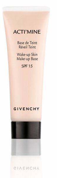 Givenchy Acti`Mine Makeup Base SPF 15
