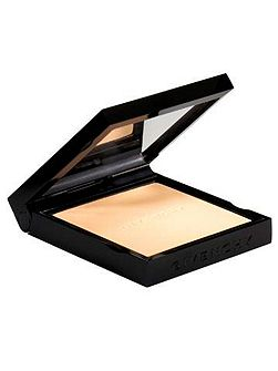 Matissime Compact Foundation