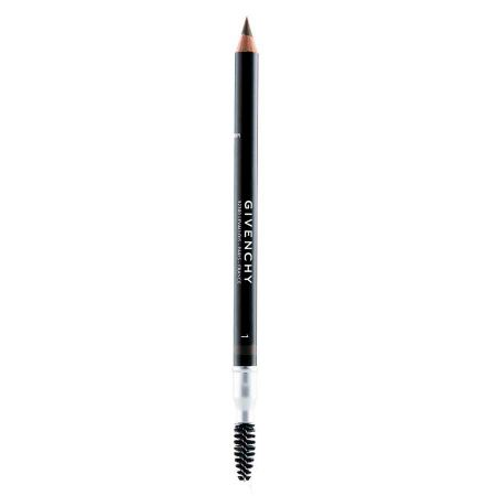 Givenchy Eye Brow Show Pencil